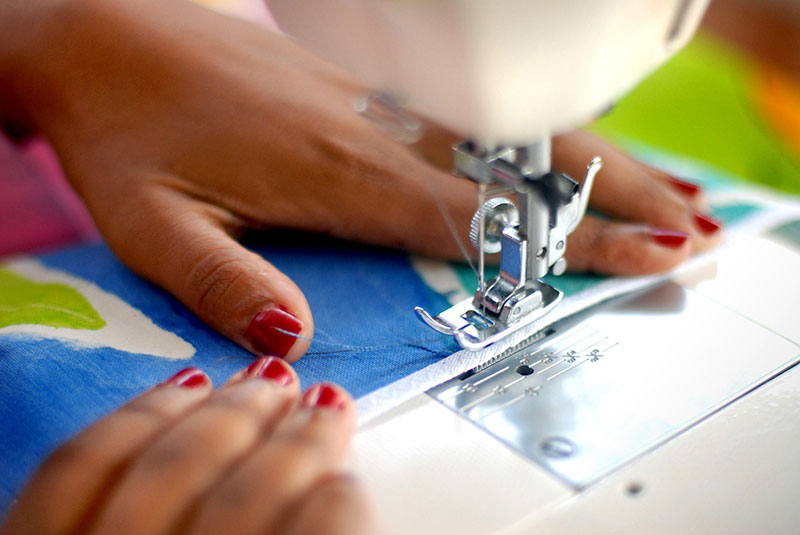 gallery-sewing